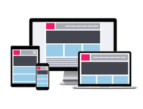 Why a responsive website is a must have...